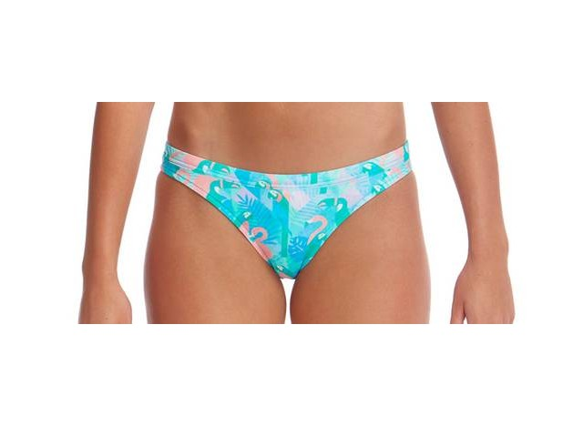 Pastel Paradise - Hipster Brief