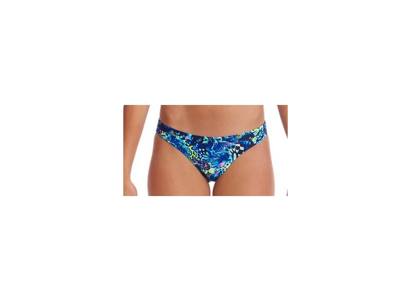 Butterfly Effect - Hipster Brief