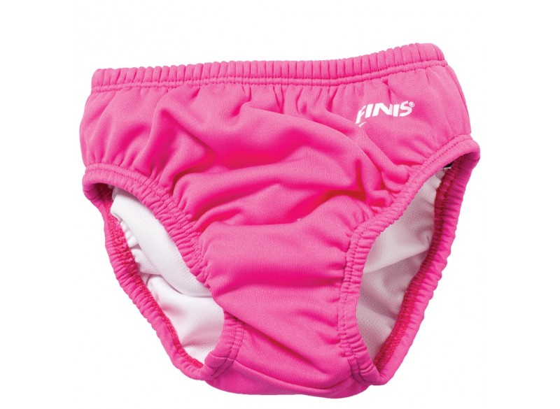 FINIS Swim Diaper SOLID